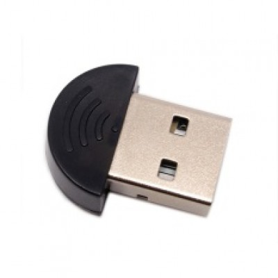 AVF Bluetooth 4.0 USB Dongle