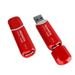 Adata 32GB UV150 USB3.0 Flash Drive Red(AUV150-32G-RRD)