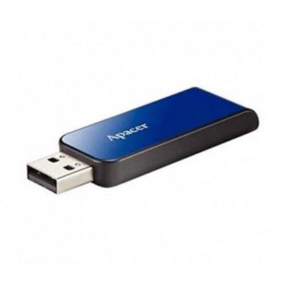 Apacer Handy Steno 32GB AH334-AP32GAH334U-1