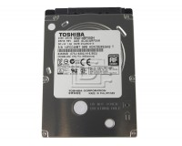 Toshiba N/B HD 500GB SATA