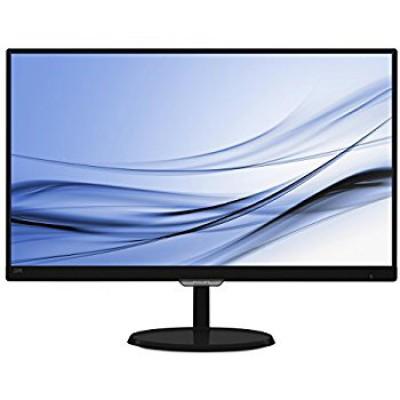 """Philips 21.5"""" LED Monitor - 223V5LHSB2/69"""