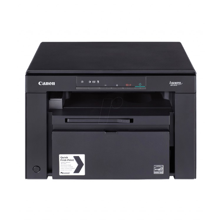 Canon MF 3010 All-In-One Printer