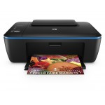 HP Deskjet Ink Advantage Ultra 2529 All in One Printer