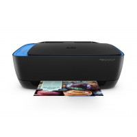 HP Deskjet Ink Advantage Ultra 4729 All in One Printer