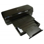 HP OfficeJet 7110 Wide Format e-Printer-CR768A