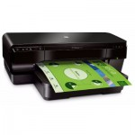 HP OfficeJet 7110 Wide Format e-Printer-CR768A