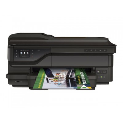 HP OfficeJet 7612a Wide Format 3-All-In-One