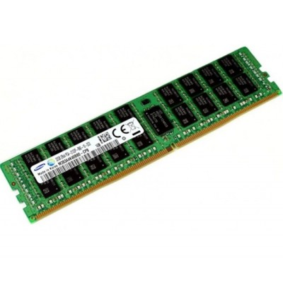 Apacer 4GB DDR4 2400 LONG DIMM