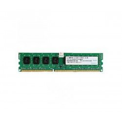 Apacer 8GB DDR4 2400 LONG DIMM